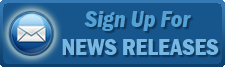 Sign Up For News Releases button